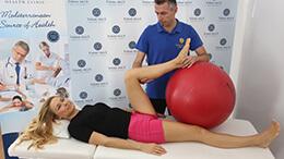 Fizikalna medicina i rehabilitacija