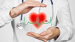 Innere medizin und kardiologie