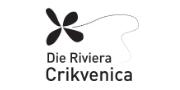 Die Riviera Crikvenica