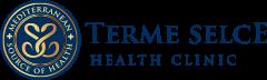 Terme Selce - Health Clinic